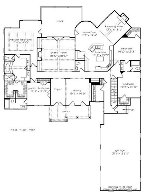 river house floor plans weston homes the river gate 3 207 sqft 5 bedroom 4