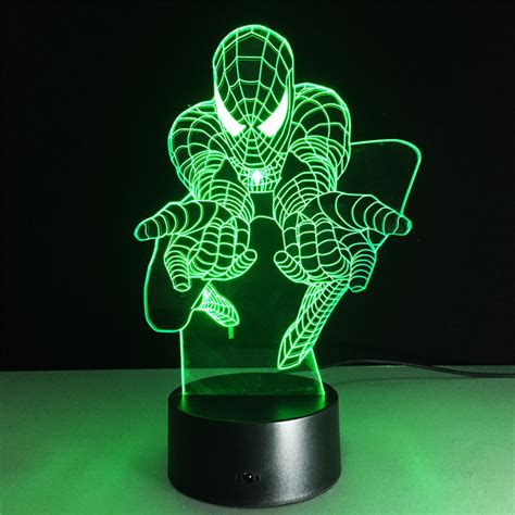 best gifts for spiderman fans popular best desk fan buy cheap best desk fan lots from