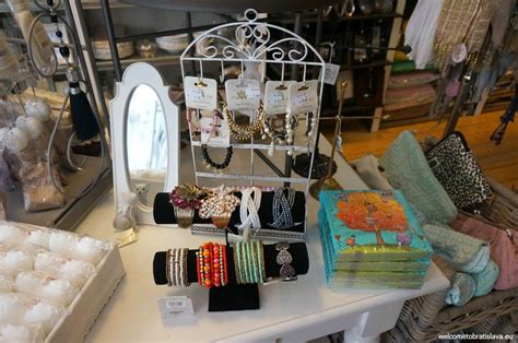 selling home decor products 100 selling home decor products 30 can u0027t miss