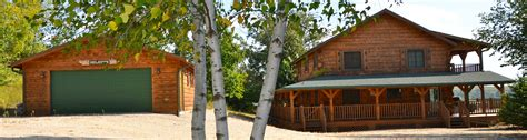 Cabins To Rent In Iowa by Iowa Cabin Rentals Property Management Pet Friendly