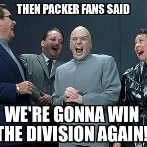 Anti Packer Memes - 40 best images about gay bay packers on pinterest baby