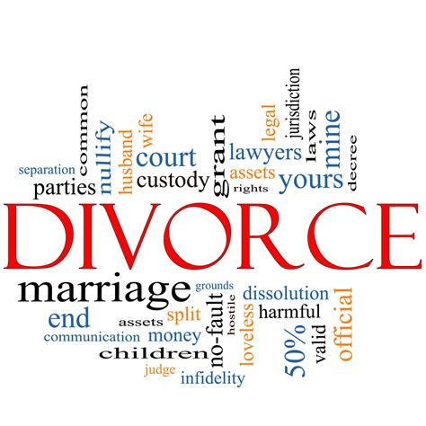 divorce section quot ask henry quot archives divorce source radio divorce