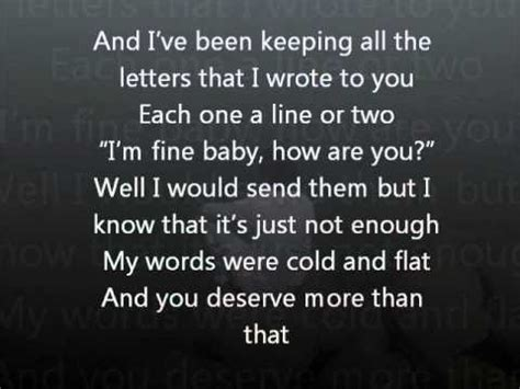michael buble home lyrics