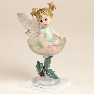 my kitchen fairies entire collection 17 best images about my kitchen fairies collection on