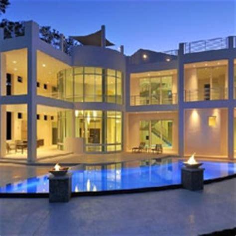 desain dapur huruf l desain rumah berbentuk huruf l contoh z