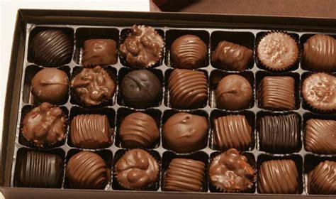 like a box of chocolates msutoday michigan state