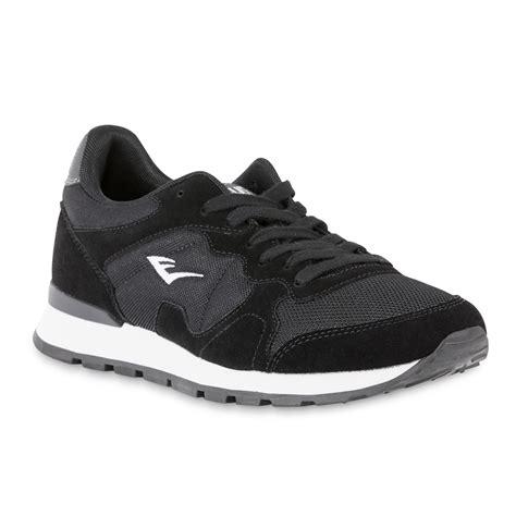 everlast shoes everlast 174 s warrior athletic shoe black
