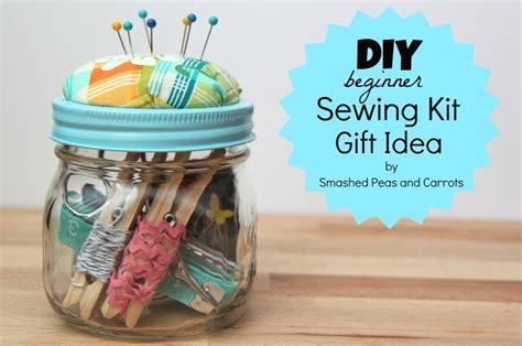 amazing diy jar gift ideas for do it