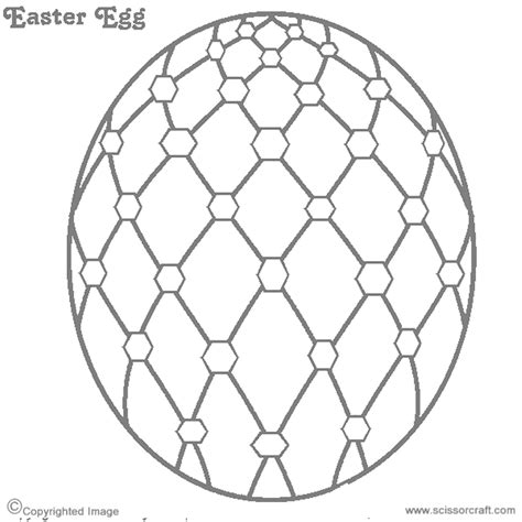 faberge eggs coloring page faberge egg designs russia for kids pinterest