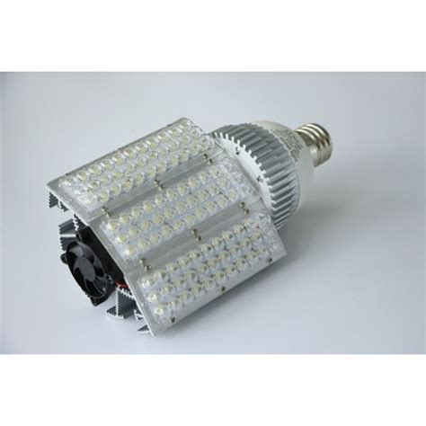 Lu Led E27 80w 100w e39 e40 e27 bridgelux led light garden