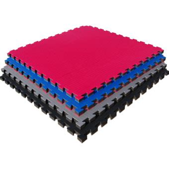 mma interlocking floor mats mma mat greatmats flooring systems