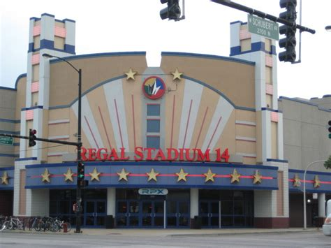 ford city theatre amc theater ford city