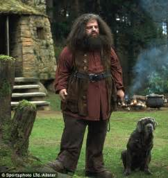 hagrid s dogs name harry potter thinglink