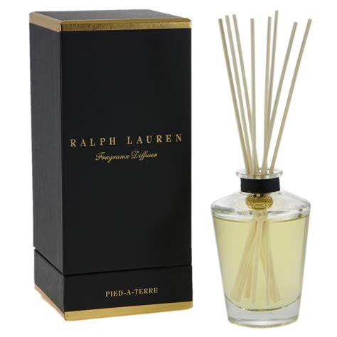Reed Diffuser Vases Buy Ralph Lauren Home Classic Pied A Terre Diffuser Amara