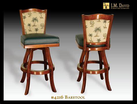 Im David Bar Stools bar stools sid s home furnishings