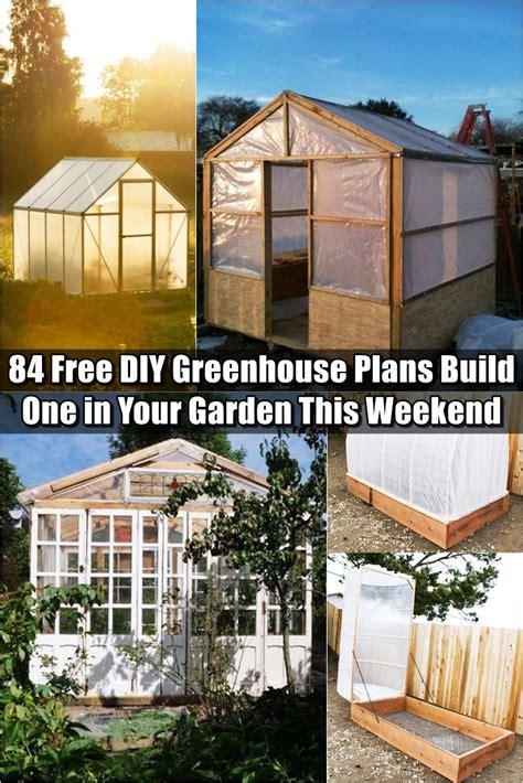 best 25 build a greenhouse ideas on pinterest diy the 25 best diy greenhouse plans ideas on pinterest diy