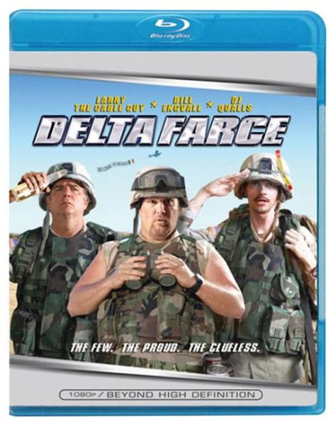 film blu ray streaming watch movie streaming delta farce blu ray free online