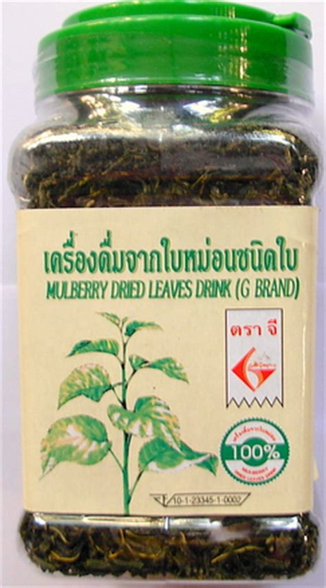 Bionic Farm Rosella Herbal Tea mulberry green tea for hardening of arteries high