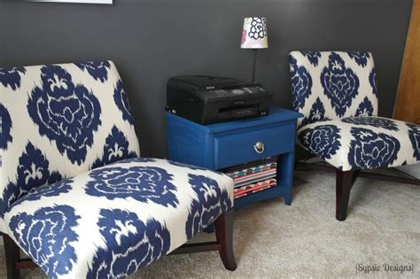 blue accent chairs for living room blue accent chair design modern home interiors blue