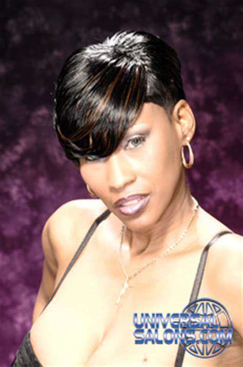universal hair salon styles short hair styles from patricia clinkscales