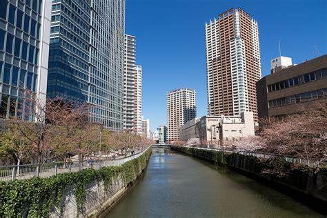 www images shinagawa wikipedia