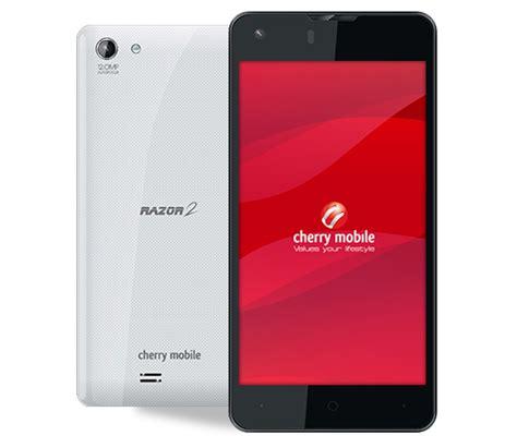 themes for cherry mobile razor 2 cherry mobile razor 2 firmware stock rom update mobile