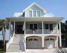 Beach House Plans For Narrow Lots Plan 15035nc Narrow Lot Beach House Plan House Plans