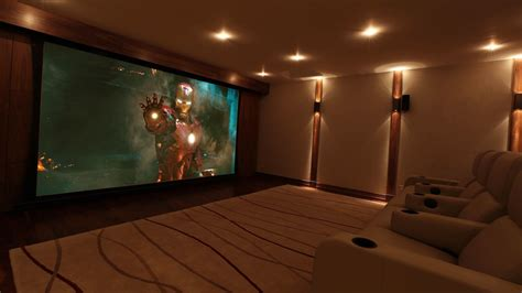 home theater design uk 100 home theater design uk prepossessing 30 home