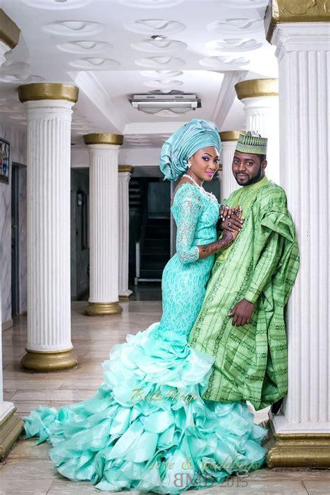 Dress Muslim Anum 155 best images about dresses on print dresses fashion
