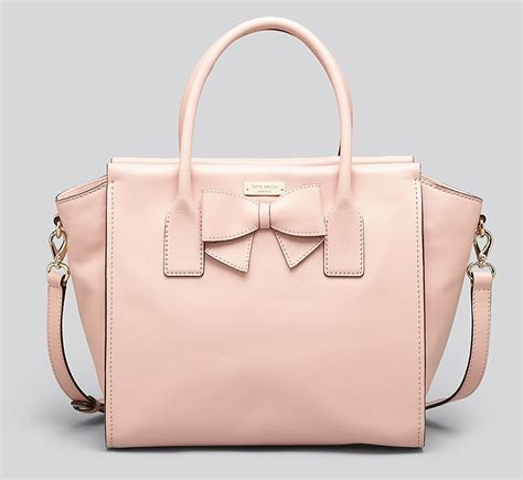 Best Handbags by Kate Spade Bags 2014 Www Pixshark Images Galleries