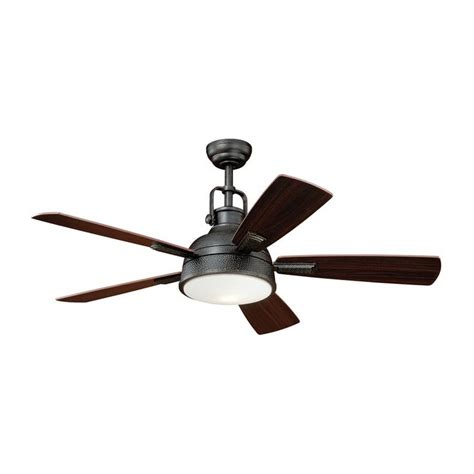 farmhouse ceiling fan lowes best 25 ceiling fans at lowes ideas only on