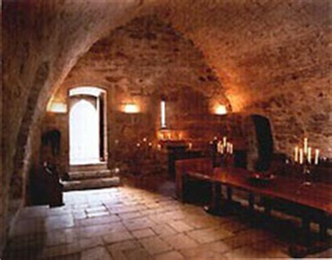 lords chamber   tennessus castle french