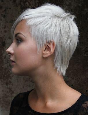 hair stiy short hairstyles 2012 cool styles