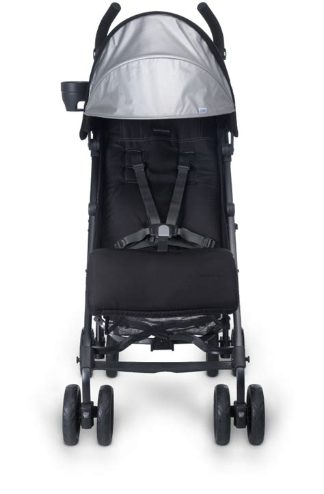 best reclining umbrella stroller g luxe uppababy strollers