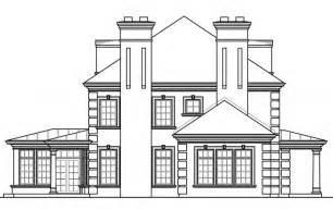 georgian architecture house plans house plan georgian style home distinctive maxresdefault