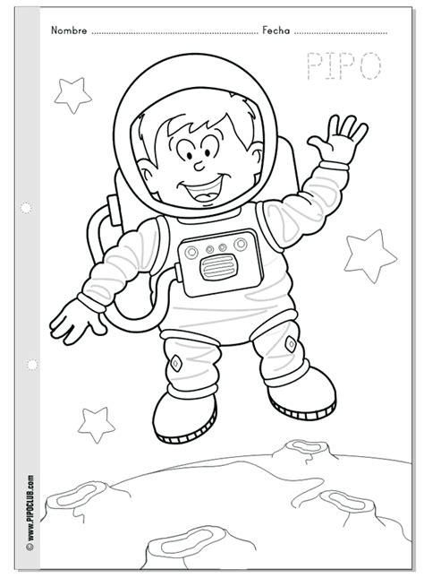 viaje al paã s de los onas tierra fuego classic reprint edition books juegos educativos pipo semana mundial espacial 2012