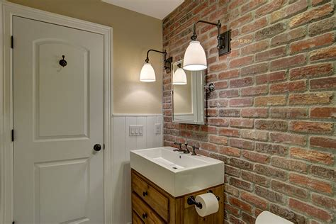 finished bathroom ideas westiliff basement bathroom vanity finished basement company
