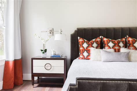 listers bedroom furniture listers bedroom furniture oropendolaperu org