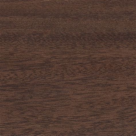 johnsonite i d freedom wood new walnut sumatran 4 quot x 36 quot vinyl flooring