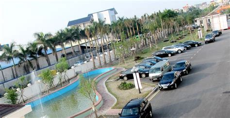 Inside Factory Kh 225 M phim hiep dam ajilbab xem xem phim sec manh nhat htm