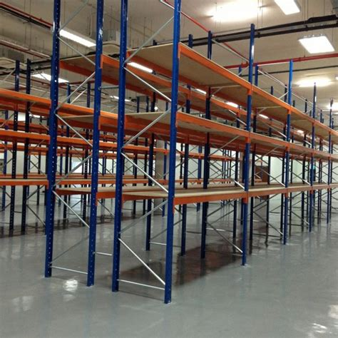 Racking Wine Definition by Rack Enchanting Racking For Sale Racking Wine Definition