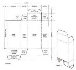 rte reverse tuck end box style1 free box templates store