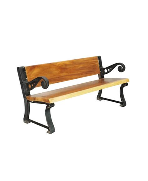 industrial benches for sitting lucas suar wood industrial bench