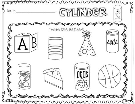printable 3d shapes games for kindergarten you better shape up 3d shapes 3d shapes 3d and shapes