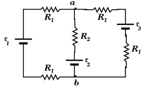 resistor murni adalah resistor fisika 28 images fisika veritas konsep listrik dasar fisika veritas konsep listrik