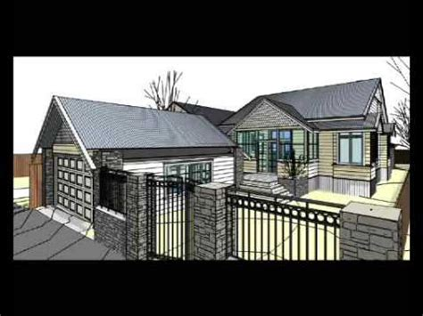 Software To Design A House using autodesk revit youtube