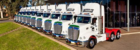 kenworth truck leasing three reasons to lease your trucks paclease australia