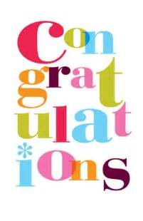 quot well done quot congratulations printable card blue mountain ecards