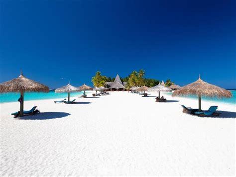 best island resort best price on veligandu island resort spa in maldives