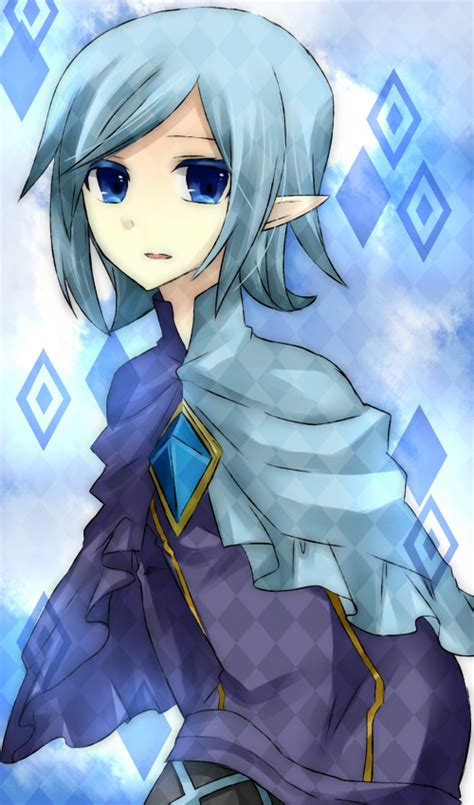 sword mobile wallpaper 1255741 zerochan fi no densetsu skyward sword mobile wallpaper 1372210 zerochan anime image board